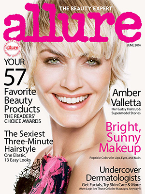 allure-june-2014-cover